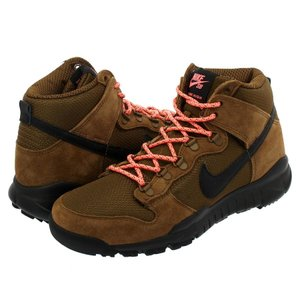 NIKE SB DUNK HIGH BOOT ナイキ SB ...