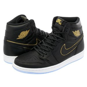 NIKE AIR JORDAN 1 RETRO HIGH O...