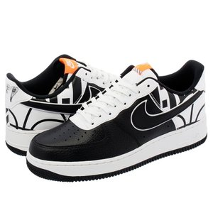 NIKE AIR FORCE 1 '07 LV8 ナイキ エ...