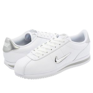 NIKE CORTEZ BASIC JEWEL ナイキ コル...
