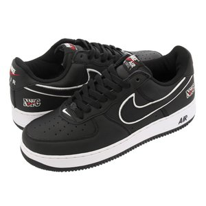 NIKE AIR FORCE 1 LOW RETRO NYC...