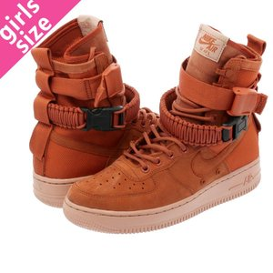 NIKE WMNS SPECIAL FIELD AIR FO...