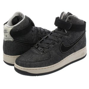 NIKE WMNS AIR FORCE 1 HI SE ナイ...