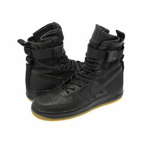 NIKE SPECIAL FIELD AIR FORCE 1 【SF AF-1】 ナイキ スペシャル...
