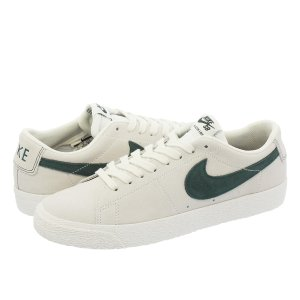 NIKE SB BLAZER ZOOM LOW ナイキ SB...