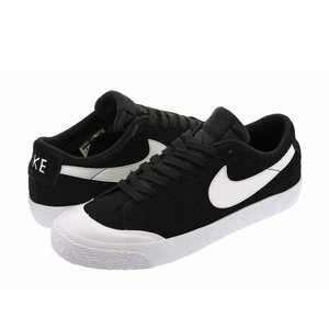NIKE SB BLAZER ZOOM LOW XT ナイキ...