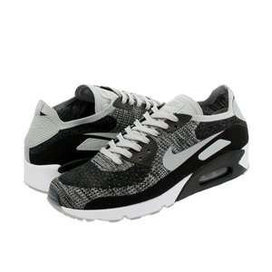 NIKE AIR MAX 90 ULTRA 2.0 FLYK...