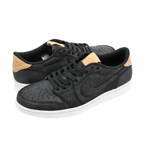 NIKE AIR JORDAN 1 RETRO LOW OG...