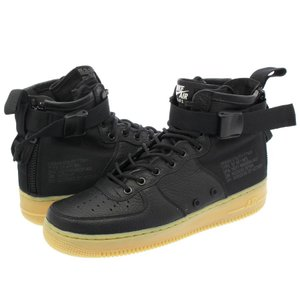 NIKE SPECIAL FIELD AIR FORCE 1...