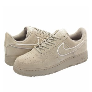 NIKE AIR FORCE 1 '07 LV8 SUEDE ナイキ エア フォース 1 '07 L...