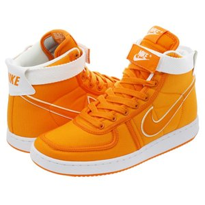 NIKE VANDAL HIGH SUPREME CNVS ...