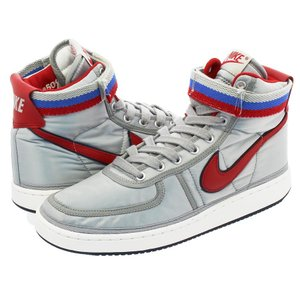 NIKE VANDAL HIGH SUPREME QS ナイ...