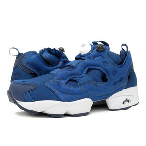 Reebok INSTA PUMP FURY SP リーボッ...