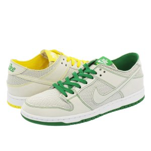 NIKE SB ZOOM DUNK LOW PRO DECO...