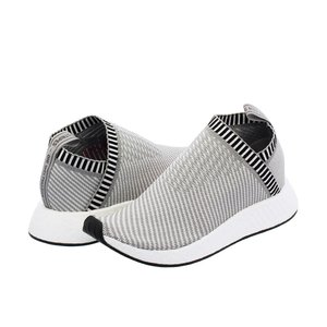 adidas NMD_CS2 PK 【adidas Originals】 アディダス ノマド NMD...