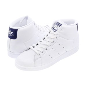 adidas STAN SMITH MID 【adidas ...