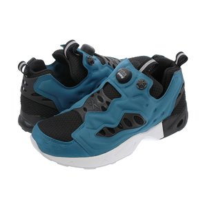Reebok INSTAPUMP FURY ROAD MT ...