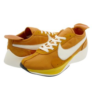 NIKE MOON RACER QS ナイキ ムーン レーサー QS MONARCH/SAIL/AMARILLO bv7779-800|lowtex