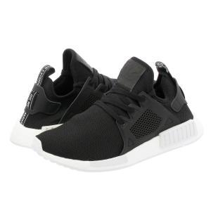 【毎日がお得!値下げプライス】 adidas NMD_XR1 【adidas Originals】 ...