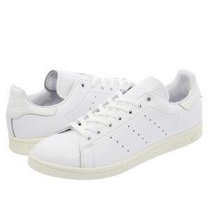 adidas Stan Smith 【adidas Orig...