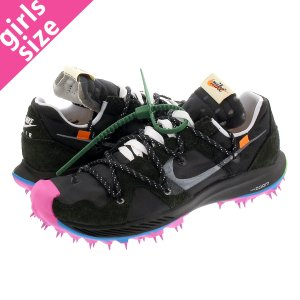NIKE WMNS ZOOM TERRA KIGER 5 【OFF-WHITE】 ナイキ ウィメンズ...