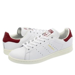 adidas Stan Smith 【adidas Orig...