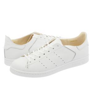 adidas STAN SMITH LEA SOCK 2 ア...
