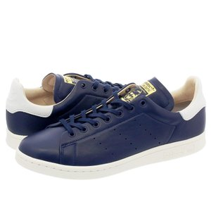 adidas STAN SMITH RECON 【adida...