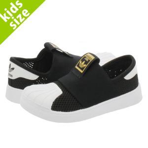 【キッズ サイズ】【11cm-16.5cm】 adidas ...