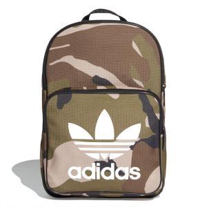 adidas BACKPACK アディダス バックパック クラシック カモ CLASSIC CAMO...