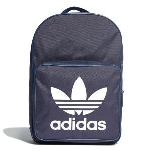 adidas BACKPACK CLASSIC TREFOIL アディダス バックパック クラシック...