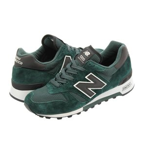 NEW BALANCE M1300CAG MADE IN U...