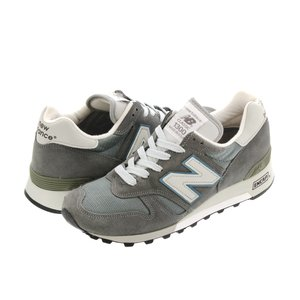 NEW BALANCE M1300CL 【MADE in U.S.A.】【Dワイズ】  ニューバラン...