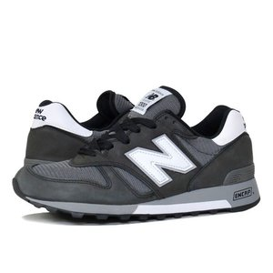 NEW BALANCE M1300CLB 【MADE IN ...
