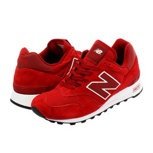 NEW BALANCE M1300CSU 【MADE IN ...