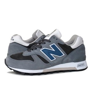 NEW BALANCE M1300DAR MADE IN U...