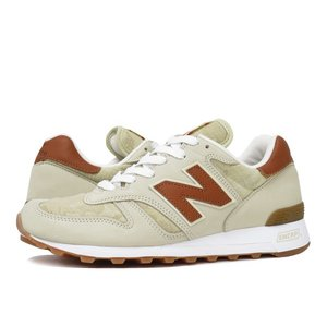 NEW BALANCE M1300DSP 【MADE IN ...