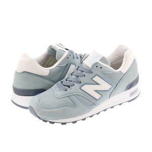 NEW BALANCE M1300DTO 【MADE IN ...