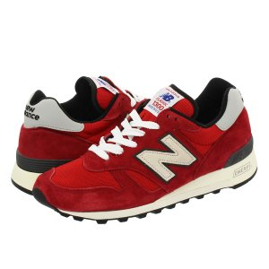 NEW BALANCE M1300MO 【MADE IN U.S.A.】 【Dワイズ】 ニューバラン...