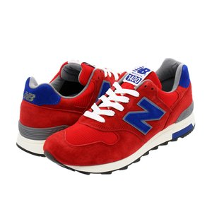 NEW BALANCE M1400APC 【MADE IN ...