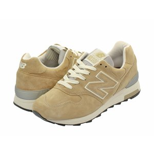 NEW BALANCE M1400BE メンズレディースMADE IN U.S.A ニューバランス M 1400 BE BEIGE ベージュ|lowtex