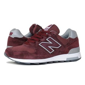 NEW BALANCE M1400CBB 【MADE IN ...