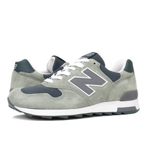 NEW BALANCE M1400CSP 【MADE IN ...
