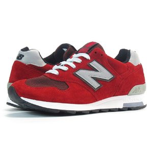 NEW BALANCE M1400CT 【MADE IN U...