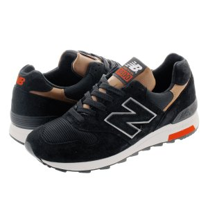 NEW BALANCE M1400MC 【MADE IN U.S.A】【Dワイズ】 ニューバランス ...