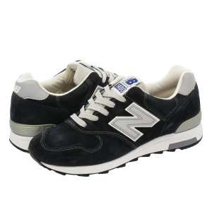 NEW BALANCE M1400NV 【MADE IN U...