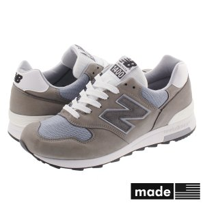 NEW BALANCE M1400WA 【MADE IN U.S.A】 【Dワイズ】 ニューバランス...