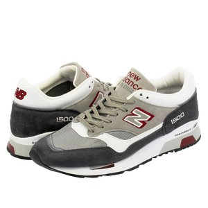 NEW BALANCE M1500GRW 【Made in ...