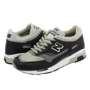 NEW BALANCE M1500UC Made in En...
