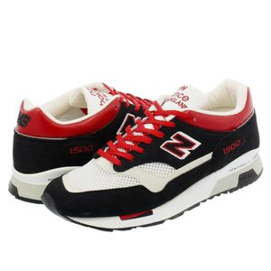 NEW BALANCE M1500WR 【Made in E...
